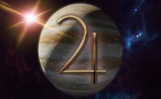 Jupiter's transit in Scorpio in 2018: A Friendly Event & Its